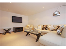 2 Bed Flats And Apartments in Knightsbridge property L2L388-165