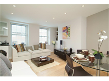 1 Bed Flats And Apartments in Brompton property L2L388-992