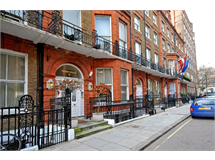 2 Bed Flats And Apartments in Fitzrovia property L2L388-163