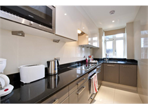 1 Bed Flats And Apartments in Mayfair property L2L388-508