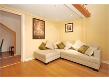0 Bed Flats And Apartments in Bayswater property L2L388-158