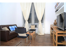 1 Bed Flats And Apartments in West Kensington property L2L388-942
