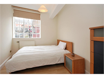 1 Bed Flats And Apartments in Brompton property L2L388-724