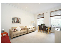 2 Bed Flats And Apartments in The Boltons property L2L388-801