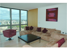 2 Bed Flats And Apartments in Canary Wharf property L2L388-1012