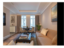 1 Bed Flats And Apartments in Mayfair property L2L388-1035