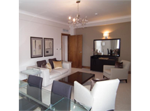 1 Bed Flats And Apartments in St James property L2L388-286