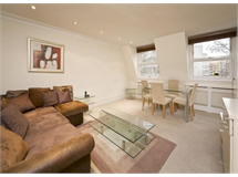 2 Bed Flats And Apartments in The Boltons property L2L388-1109
