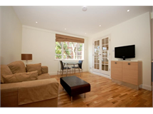 1 Bed Flats And Apartments in Brompton property L2L388-124