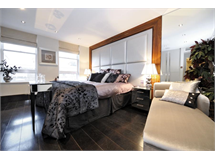 3 Bed Flats And Apartments in Chelsea property L2L388-920