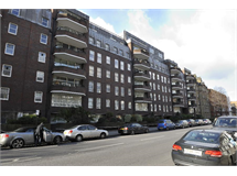 3 Bed Flats And Apartments in Chelsea property L2L388-936