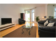 2 Bed Flats And Apartments in The Boltons property L2L388-958
