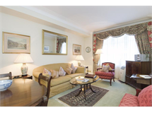 1 Bed Flats And Apartments in Mayfair property L2L388-1023