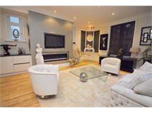 1 Bed Flats And Apartments in Knightsbridge property L2L388-893