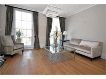 5 Bed House in Ebury property L2L388-818