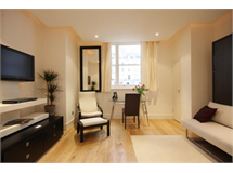0 Bed Flats And Apartments in Bayswater property L2L388-379