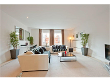 3 Bed Flats And Apartments in Bayswater property L2L388-1005
