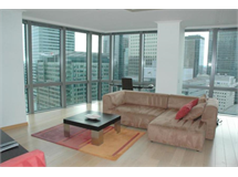 2 Bed Flats And Apartments in Canary Wharf property L2L388-221