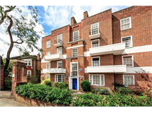 2 Bed Flats And Apartments in East Sheen property L2L390-213
