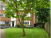 2 Bed Flats And Apartments in Mortlake property L2L390-216