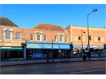 2 Bed Flats And Apartments in East Sheen property L2L390-219