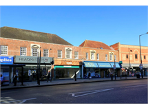 1 Bed Flats And Apartments in East Sheen property L2L390-220