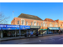 3 Bed Flats And Apartments in East Sheen property L2L390-221