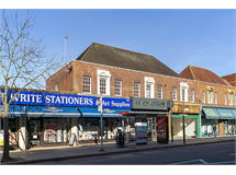 2 Bed Flats And Apartments in East Sheen property L2L390-222