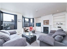 2 Bed Flats And Apartments in Fulham property L2L3905-461