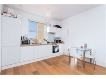 1 Bed Flats And Apartments in Fulham property L2L3905-462