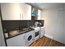 4 Bed Flats And Apartments in Barnsbury property L2L3914-2088