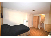 0 Bed Flatshare in Blackwall property L2L3914-1585