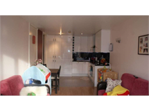2 Bed Flats And Apartments in Limehouse property L2L3914-227