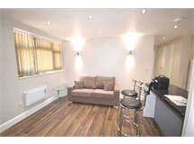 2 Bed Flats And Apartments in Barnsbury property L2L3914-2667