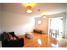2 Bed Flats And Apartments in Silvertown property L2L3914-2642