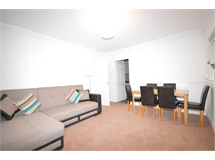 2 Bed Flats And Apartments in North Woolwich property L2L3914-1407