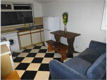 2 Bed Flats And Apartments in Maryland property L2L3914-1298