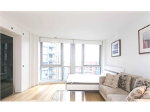 0 Bed Flats And Apartments in Blackwall property L2L3914-1089