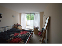 3 Bed House in Leyton property L2L3914-1310