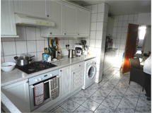 4 Bed House in Ilford property L2L3914-1324