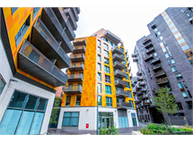 3 Bed Flats And Apartments in Canning Town property L2L3914-1344