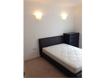 1 Bed Flats And Apartments in Blackwall property L2L3914-1345