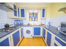 3 Bed Flats And Apartments in South Bromley property L2L3914-1342
