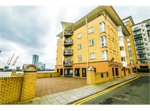 2 Bed Flats And Apartments in Blackwall property L2L3914-1339