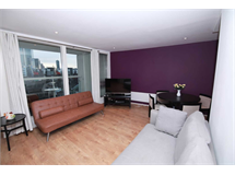 2 Bed Flats And Apartments in Blackwall property L2L3914-1340