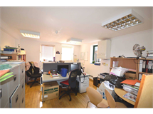 1 Bed Flats And Apartments in Millwall property L2L3914-1354