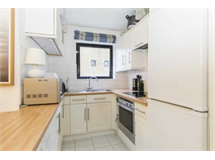 0 Bed Flats And Apartments in Isle Of Dogs property L2L3914-1355
