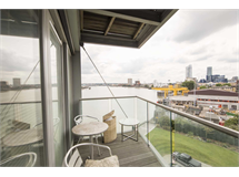 1 Bed Flats And Apartments in Blackwall property L2L3914-1356