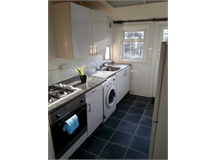 3 Bed House in Marsh Green property L2L3914-1370