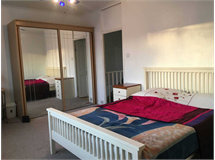 0 Bed Flatshare in Millwall property L2L3914-1379